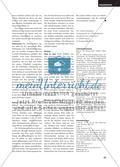 Disce movens! - Ganzheitliche Grammatikwiederholung im Anfangsunterricht Latein Preview 5