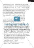 Neue Netze – altbekannte Fische? - Kernlehrpläne, Bildungsstandards und Kompetenzorientierung Preview 2