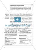 Neue Netze – altbekannte Fische? - Kernlehrpläne, Bildungsstandards und Kompetenzorientierung Preview 3
