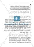 Neue Netze – altbekannte Fische? - Kernlehrpläne, Bildungsstandards und Kompetenzorientierung Preview 5