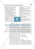 Neue Netze – altbekannte Fische? - Kernlehrpläne, Bildungsstandards und Kompetenzorientierung Preview 7