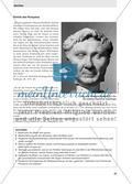 Caesar und Pompeius - Ein Machtkampf um das Römische Reich Preview 10