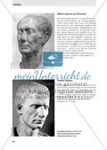Caesar und Pompeius - Ein Machtkampf um das Römische Reich Preview 11
