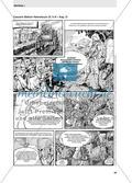 Das Bellum Helveticum in Comics – Alternative zum Originaltext oder Kontrastfolie und Wegbereiter? Preview 10