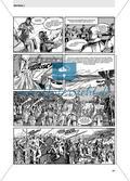 Das Bellum Helveticum in Comics – Alternative zum Originaltext oder Kontrastfolie und Wegbereiter? Preview 12