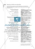 Einführung in die Arbeit mit dem Wörterbuch - Ein Unterrichtsprojekt zur Verbesserung der Lektürefähigkeit Preview 6