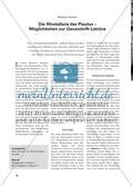 Die Mostellaria des Plautus – Möglichkeiten zur Ganzschrift-Lektüre Preview 1