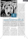 Die Mostellaria des Plautus – Möglichkeiten zur Ganzschrift-Lektüre Preview 2