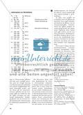Die Mostellaria des Plautus – Möglichkeiten zur Ganzschrift-Lektüre Preview 3