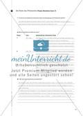 Die Mostellaria des Plautus – Möglichkeiten zur Ganzschrift-Lektüre Preview 4