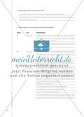 Die Mostellaria des Plautus – Möglichkeiten zur Ganzschrift-Lektüre Preview 5