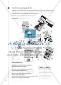 Terenz, Adelphoe: Eine nicht ganz alltägliche Lektüre Preview 10