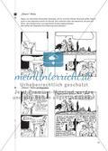 Terenz, Adelphoe: Eine nicht ganz alltägliche Lektüre Preview 11