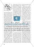 Terenz, Adelphoe: Eine nicht ganz alltägliche Lektüre Preview 2