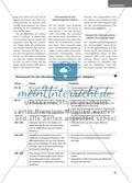 Terenz, Adelphoe: Eine nicht ganz alltägliche Lektüre Preview 3