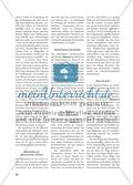 Terenz, Adelphoe: Eine nicht ganz alltägliche Lektüre Preview 4