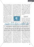 Terenz, Adelphoe: Eine nicht ganz alltägliche Lektüre Preview 5