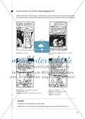 Terenz, Adelphoe: Eine nicht ganz alltägliche Lektüre Preview 7