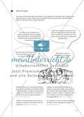 Terenz, Adelphoe: Eine nicht ganz alltägliche Lektüre Preview 9