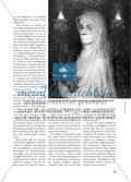 Cornelia Vestalis appropinquat - Eintauchen in eine fremde Welt. Szenische Interpretation eines Lehrbuchtextes Preview 2