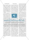 Cornelia Vestalis appropinquat - Eintauchen in eine fremde Welt. Szenische Interpretation eines Lehrbuchtextes Preview 3