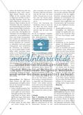 Cornelia Vestalis appropinquat - Eintauchen in eine fremde Welt. Szenische Interpretation eines Lehrbuchtextes Preview 5