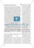 Cornelia Vestalis appropinquat - Eintauchen in eine fremde Welt. Szenische Interpretation eines Lehrbuchtextes Preview 7
