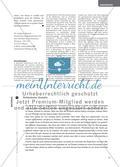 Cornelia Vestalis appropinquat - Eintauchen in eine fremde Welt. Szenische Interpretation eines Lehrbuchtextes Preview 8