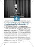 Ut spectaculum poesis - Ovidische Dichtung und szenische Interpretation Preview 1
