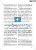 Ut spectaculum poesis - Ovidische Dichtung und szenische Interpretation Preview 2