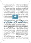 Ut spectaculum poesis - Ovidische Dichtung und szenische Interpretation Preview 3