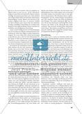 Ut spectaculum poesis - Ovidische Dichtung und szenische Interpretation Preview 4