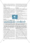 Ut spectaculum poesis - Ovidische Dichtung und szenische Interpretation Preview 5