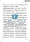 Ut spectaculum poesis - Ovidische Dichtung und szenische Interpretation Preview 6