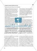 Ut spectaculum poesis - Ovidische Dichtung und szenische Interpretation Preview 7