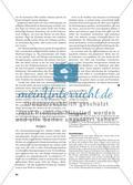 Ut spectaculum poesis - Ovidische Dichtung und szenische Interpretation Preview 9