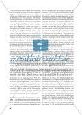 Szenische Interpretation – Standfoto – Ikone - Begründungen und Möglichkeiten im Lateinunterricht Preview 2