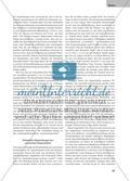 Szenische Interpretation – Standfoto – Ikone - Begründungen und Möglichkeiten im Lateinunterricht Preview 3