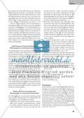 Szenische Interpretation – Standfoto – Ikone - Begründungen und Möglichkeiten im Lateinunterricht Preview 5