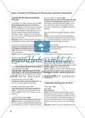 Szenische Interpretation – Standfoto – Ikone - Begründungen und Möglichkeiten im Lateinunterricht Preview 6