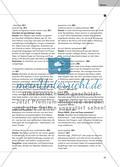 Szenische Interpretation – Standfoto – Ikone - Begründungen und Möglichkeiten im Lateinunterricht Preview 7