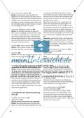 Szenische Interpretation – Standfoto – Ikone - Begründungen und Möglichkeiten im Lateinunterricht Preview 8