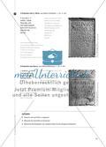 Der Caelius-Grabstein Preview 10