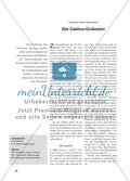 Der Caelius-Grabstein Preview 1