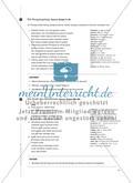 Oedipus komplex - Ein Klassiker der modernen Psychologie und des antiken Dramas im Lateinunterricht Preview 6