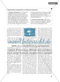 Ethik für Kids im Lateinunterricht Preview 4