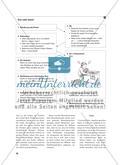 Ethik für Kids im Lateinunterricht Preview 5