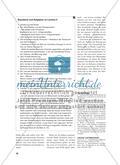 Ethik für Kids im Lateinunterricht Preview 7