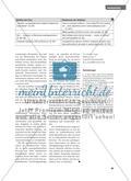 """Kompetenzorientiert Interpretieren - Zwei Beispiele aus dem Lehrwerk """"Actio"""" Preview 6"""