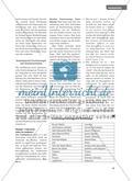 Die Verbindung von Texterschließung, Einführung eines neuen grammatischen Stoffs und Interpretation Preview 4